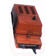 Приборы громкоговорящей связи УПС – 3, УПС – 10 фото