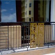 Кованые балконы изготовление под заказ по зскизу заказчика. фото