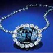Реставрация бус, браслетов, ожерелий, из жемчуга фото