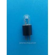 Лампа для бытовых машин Janome 4800 МC фото