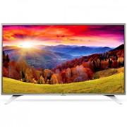 Телевизор LG 32LH609V фото