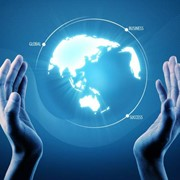 Предоставляем услуги по GPS-навигации фото