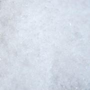 Сахар свекольный 3 категоряи фото