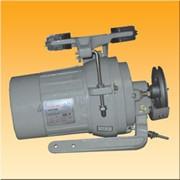 Мотор на промышленную швейную машину AnySew DOL12H(380V-400W) фото