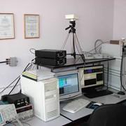 Сертификация аппаратуры потребителей GPS и ГЛОНАСС фото