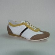 Спортивная женская обувь модель 2531231 фото