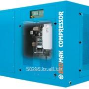 Компрессор ременной привод EKO 15 VST фото