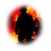 Определение категории помещений по взрывопожарной и пожарной опасности фото