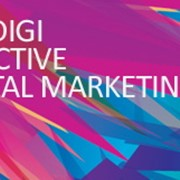 Услуги цифрового маркетинга фото