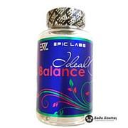 Epic Labs: Ideal Balance фото