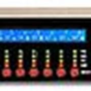Millennia Media HV-3R 8-канальный предусилитель фото