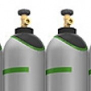 Газовые смеси К-18, К-25 фото