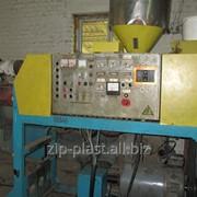 Услуги по грануляции полиэтилена, изготовление грануляторов, Хмельницкий фото