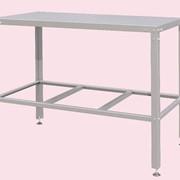Кондитерские столы фото