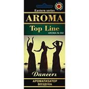 Aroma Top Line - Dancers (восточный парфюм) фото