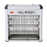 Приборы для уничтожения насекомых KILL PEST (CMD-12-B, CMD-20-B, CMD-30-B, CMD-40-B) фото