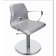 Парикмахерские кресла Gamma&Bross, Италия фото