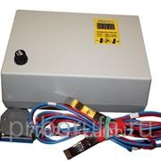 Терморегулятор для инкубатора ТГБ Био и Био+ фото
