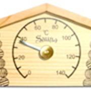 Термометр 145-ТА фото