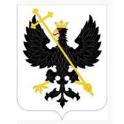 Бюро переводов в Чернигове и Черниговской области фото