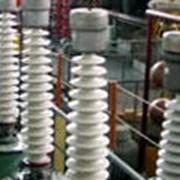 Трансформатор, купить, Запорожтрансформатор,Электротехника,Трансформаторы и преобразователи,Силовые трансформаторы фото