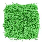 Бумажный наполнитель Chip, зеленый фото