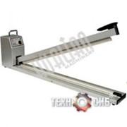 Ручной аппарат для запечатывания пакетов FS-500H - FS-1000H фото