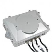 ПРА для подводних прожекторов LED AC-DC 150W IP65 фото