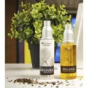 Argaria - масло для волос фото