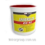 Адгезионная эмульсия ANSERGLOB EG 62 (Quartz grunt) ( Ансерглоб ) 5л фото