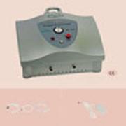 AS-918, Аппарат для кислородного пилинга фото