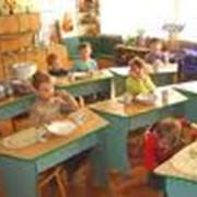 Образовательные услуги для дошкольников фото