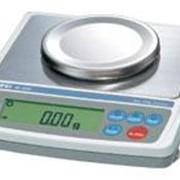 Весы EK-600I (600г Х 0.1 г; внешняя калибровка), AND фото