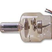 Рентгеновская трубка к РУМ-20 2-30БД11-150 фото