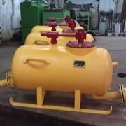 Насос водоотливный пневматический НВП-1 У5 от производителя фото