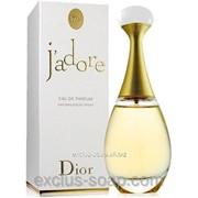 «J'Adore» C. DIOR -женский парфюм отдушка-10 мл фото