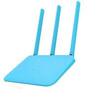 Роутер Xiaomi Mi WiFi Router 4Q фото