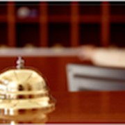 Отчет Рынок гостиничных услуг в г.Алматы, 2010 фото