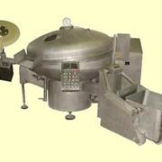Монтаж и наладка оборудования пищевой промышленности фото