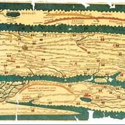 Исследования картографические фото