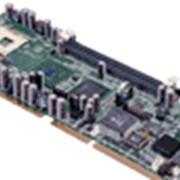 Компьютер одноплатный промышленный PICMG Pentium 4 Код PEAK-715VL-HT фото