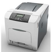 Принтер для керамической плитки фото