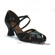 Обувь Соушл A3 фото