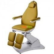 Педикюрное кресло Р45 фото