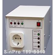 Системы резервного электропитания (OFF-Line) фото