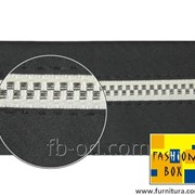 Корсажная лента 100Г08 (3см) фото