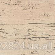 Плитка керамическая напольная Chateau DAKPD166 (44,5х14,7) RAKO фото