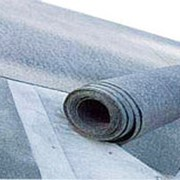 Рубероид РПП-300 (15м2) фото