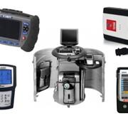 Широкий ассортимент диагностического оборудования от мировых производителей (TЕХА, Ross-Tech, OTC, BrainBee, HPMM и другие) фото