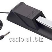 Педаль Casio SP-20H2 фото